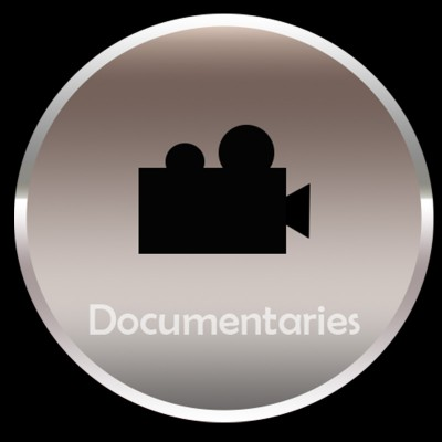 View works from Documentaries