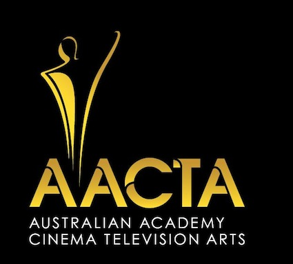 Australian_Academy_of_Cinema_and_Television_Arts_(logo)