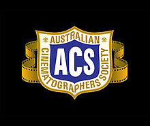 Australian_Cinematographers_Society