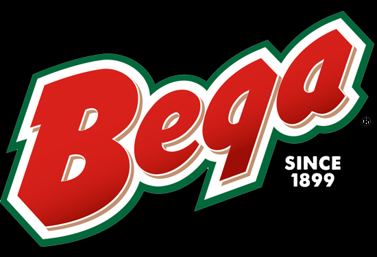 Bega-Cheese-Logo-Homekopie