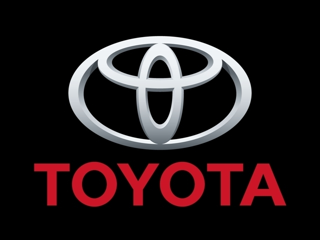 Toyota-Logo-Red-Background-HD-Wallpaper