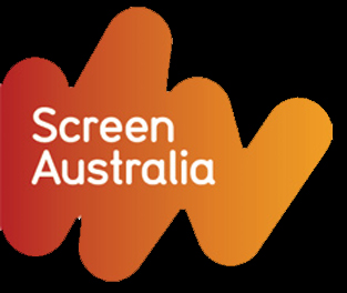 aigf-screen-australiakopie