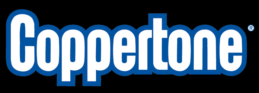 coppertone-logo4